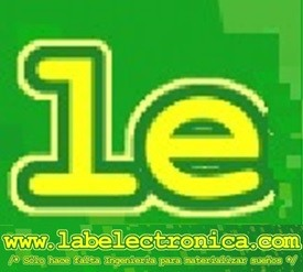 labelectronica