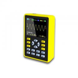 Osciloscopio 1 Ch 100mhz...