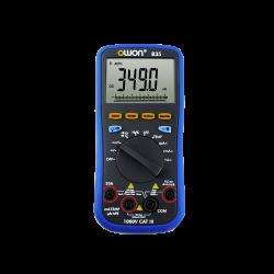 Multimetro B35t  Bluetooth...