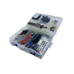 Arduino Starter Kit Uno Kit...