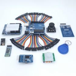 Kit Arduino Pro Bluetooth...