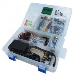 Kit Starter Electronica...